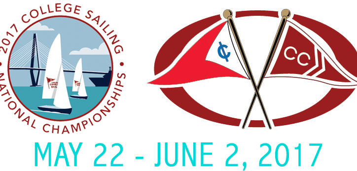 ICSA: USA College Nationals start next week
