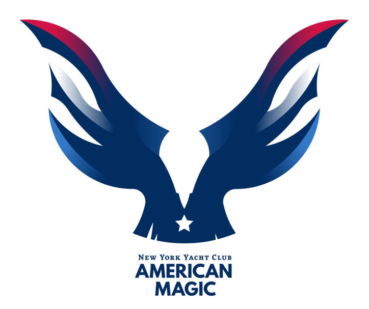 AC36: New York YC's team, and yachts, will be named AMERICAN MAGIC, inspired by two famous 19th
