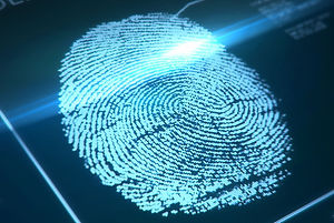 fingerprint_cropped-100057531-large.jpg
