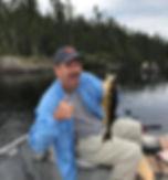 Gary fishing_edited.jpg
