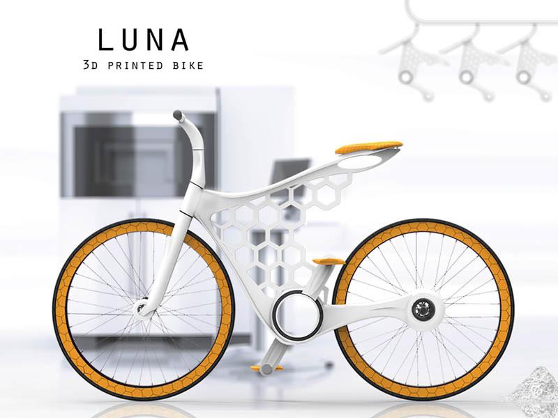 Luna-Bicycle-Omer-Sagiv-4.jpg