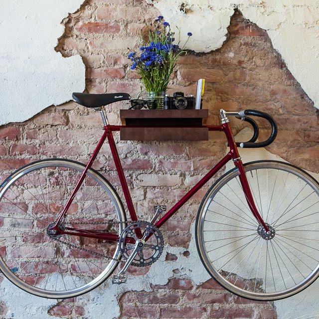 fixa-bike-shelf-by-chrome.jpg
