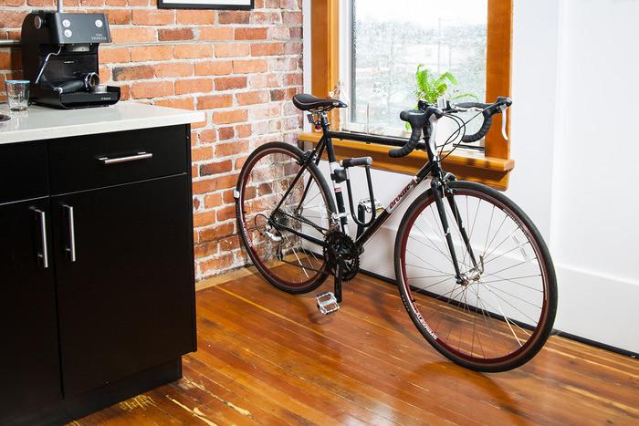 tiny-bike-rack.jpg