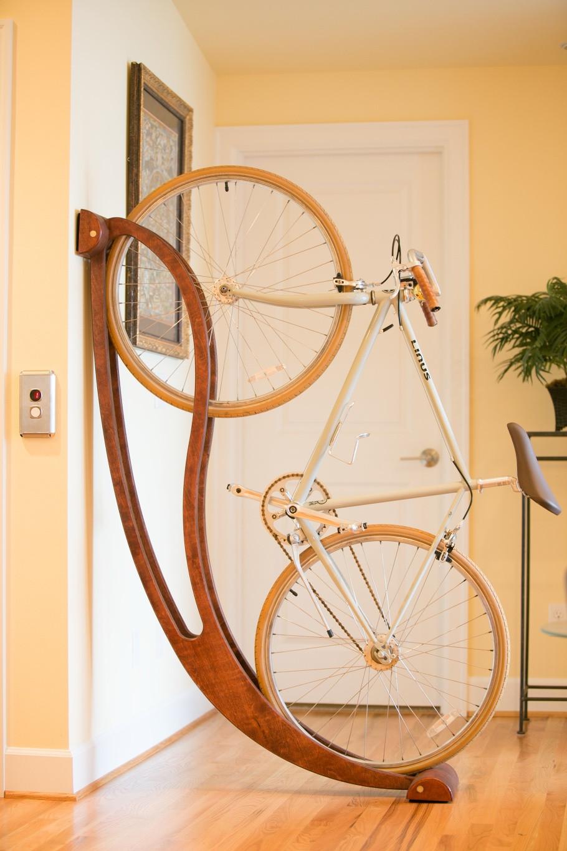 peri-bike-rack.jpg