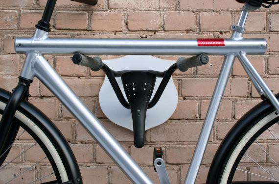 game-bike-rack.jpg