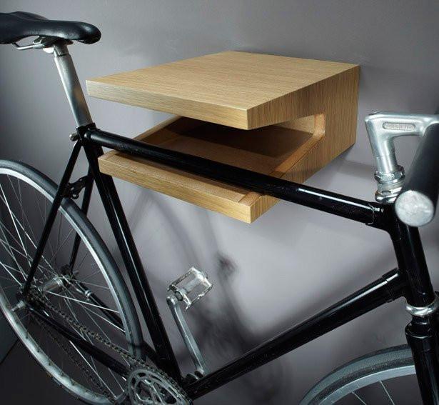 moletta-bike-shelf.jpg