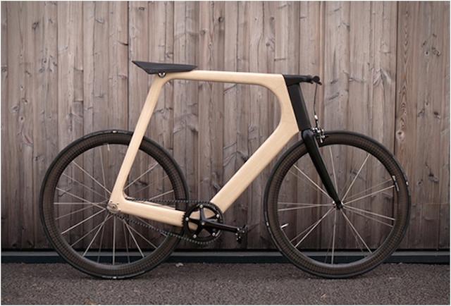 Arvak-Bicycle-7.jpg