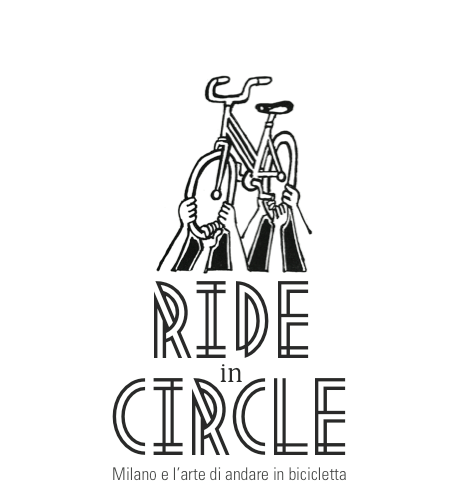 ride in circle 1.png