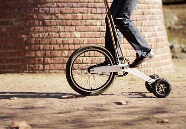 Halfbike-600x415.jpg