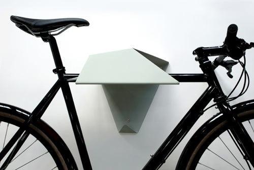 abstract-bike-shelf.jpg