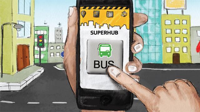 superhub.jpg