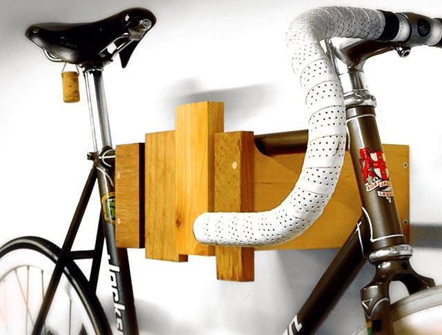 wall-bike.jpg