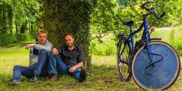 the dutch solar bike.jpg