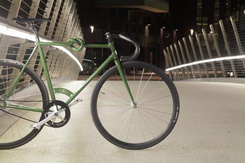Ottomilano: una bicicletta difficile da dimenticare..