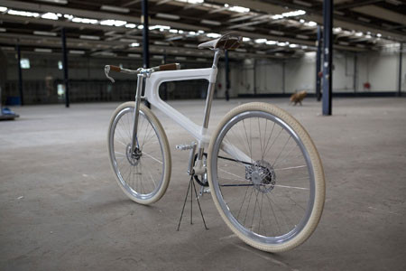 epo_bike_6.jpg
