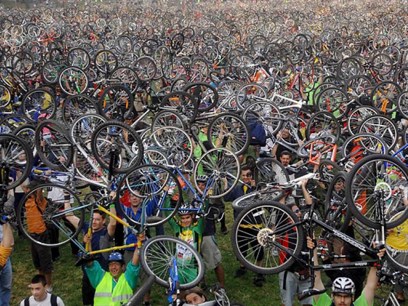 biciclettee.jpg
