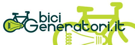 bicigeneratori_3.jpg