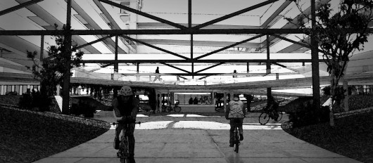 10 punti per una città ciclabile_01