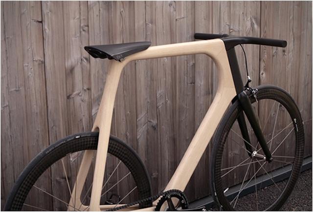 Arvak-Bicycle-2.jpg