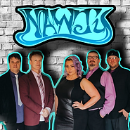 Nawty Band Pic.png