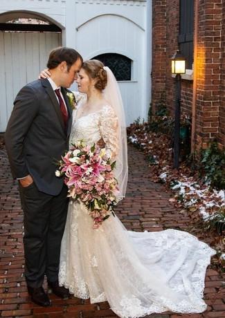 Courtyard Weddings