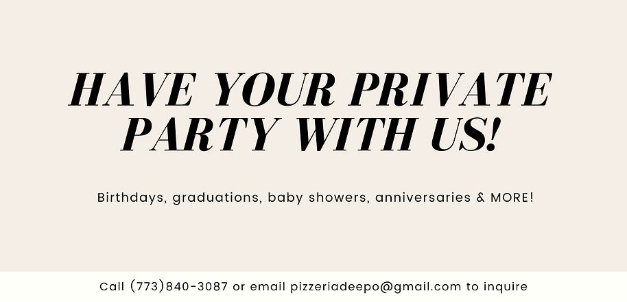 Have your Private Party with us! (2).png