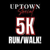 5K (1).png