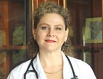 Dra Monica Alfaro Bahia Ballena Doctors.