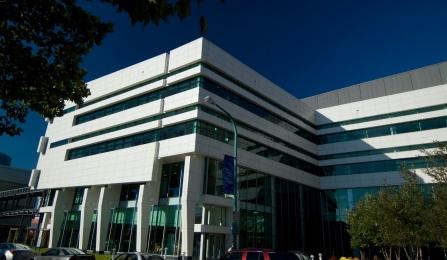 CBLS-building-ePD
