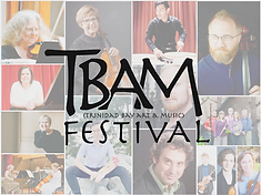 TBAM 2021 Collage with logo.png