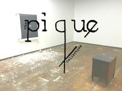 piquecolorMEH
