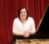 Mineva Piano Up.jpeg