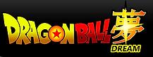 DragonBallDream.png