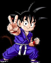 Kid+Goku+-+DB+Pilaf+Saga.png