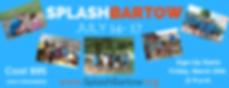 Copy of SPLASHBARTOW 2020.png