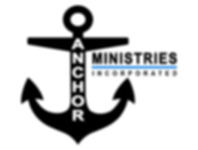 Anchor Logo. Ron and Beth(30).jpg