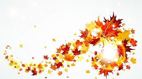 fall-leaves-border-free-clip-art-full-vi