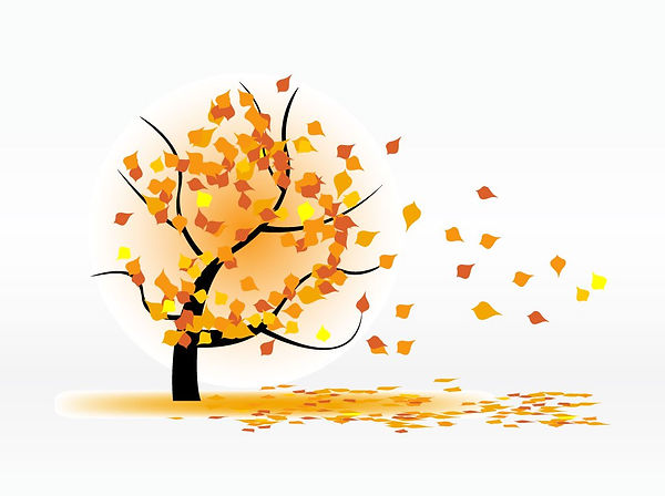 FreeVector-Autumn-Leaves-Blowing.jpg