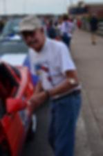 tom_moore_veterans_day_parade.jpg