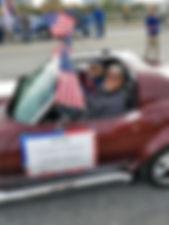 c3_veterans_day_parade.jpg