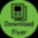 Info open office Diessenhofen Job Coaching Bewerbung Fresh-X