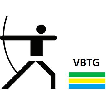 arcum ist Mitglied im VBTG
