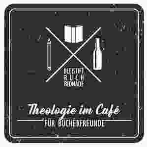Theologie im Café N.T. Wright Deutsch