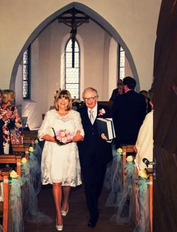 2017-Hochzeit B&D-0283_edited
