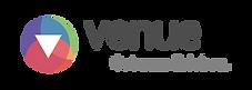 Venue_Logo_RGB_Dark_Erleben.png
