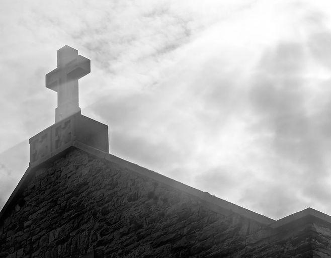 DeinPfarrer, Heirat, Hochzeit, Freier Pfarrer, Trauung, Segnung, Abdankung