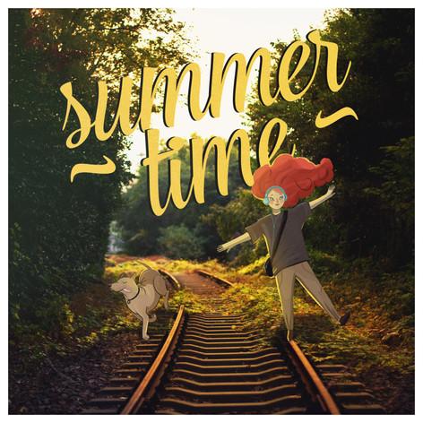 summertime 3.jpg