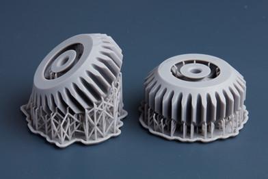 advanced-support-removal-gears-orientati