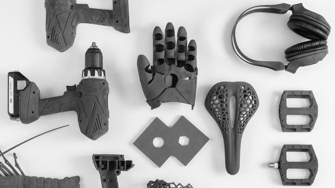 Formlabs-3D-Printing.jpg