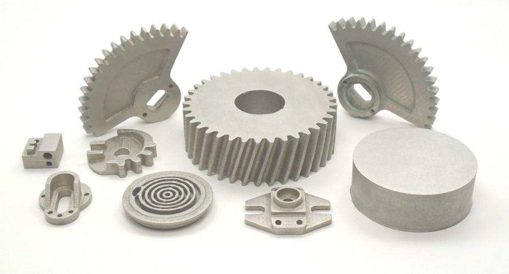 3DEO-Metal-3D-Printed-Parts.jpg
